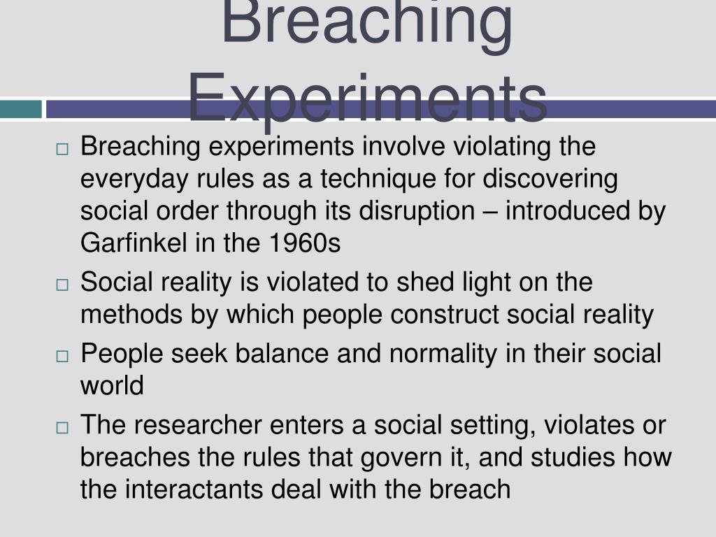 violating social norms essays violating social norms essays essay about violating a social norm 673 words cram