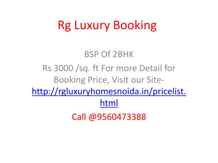 Rg luxury booking l.jpg