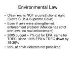 environmental law88