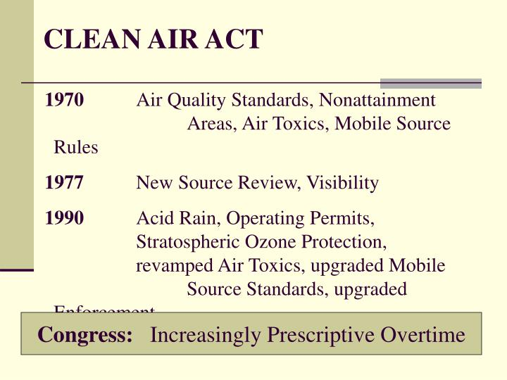 Clean air act l.jpg