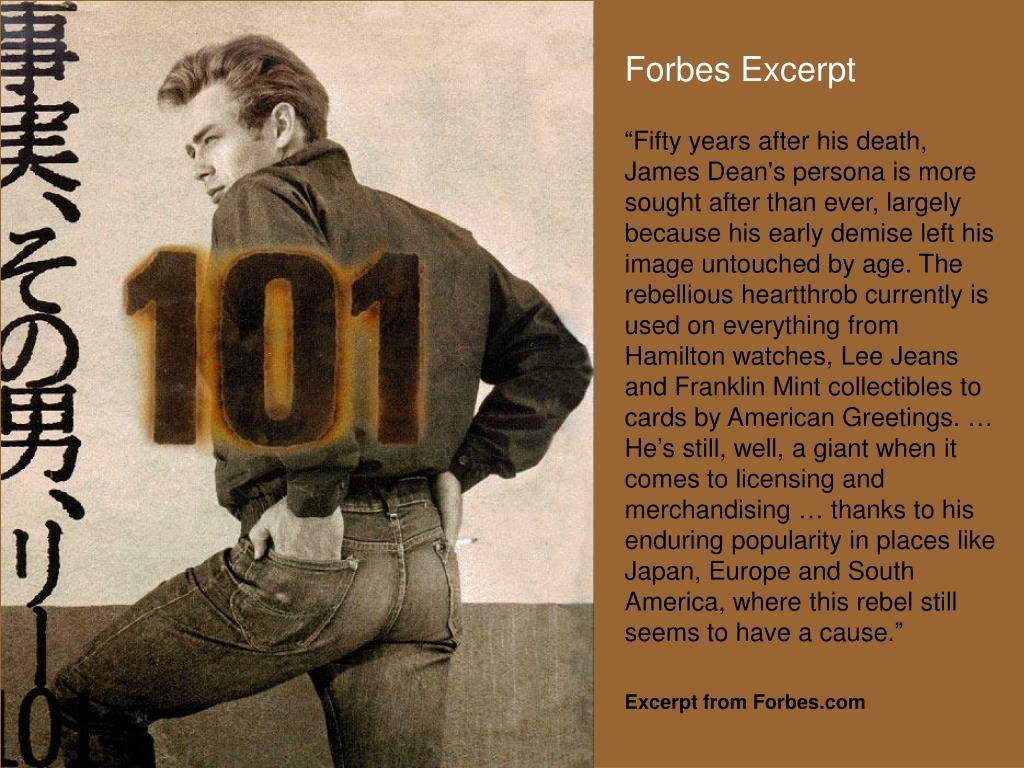 Forbes Excerpt