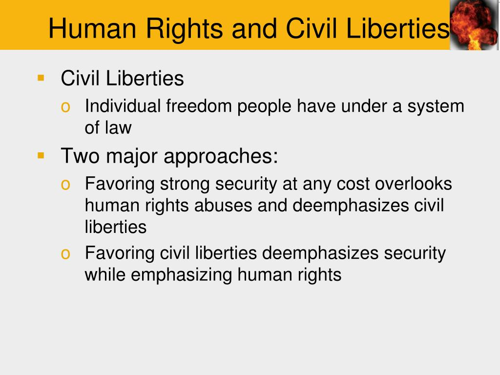 civil rights and civil liberties vocabulary Civil rights definition these freedoms include the rights of free expression and action (civil liberties) the right to enter into contracts.