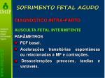 sofrimento fetal agudo6