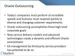 oracle outsourcing4