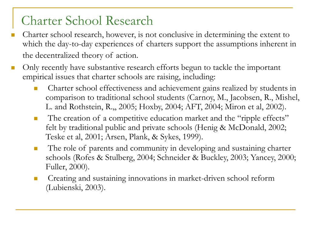charter school analysis Publication no 140 revised july 2017 illustrative financial statements for a charter school management discussion and analysis cardinal charter school.