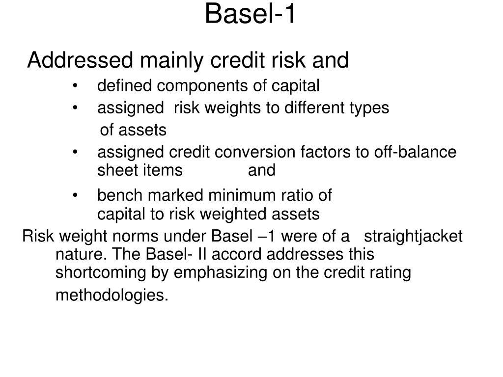 Basel-1