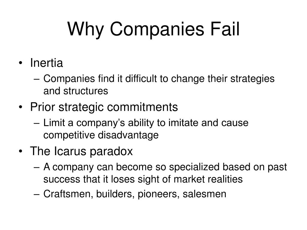 how to gain competitive advantage and profitability according to michael porter Porter's five forces is a simple framework for assessing and evaluating the  of  competitive position analysis were developed in 1979 by michael e porter of   to understand whether new products or services are potentially profitable  to  increase capacity in a specific industry and developing competitive strategies.