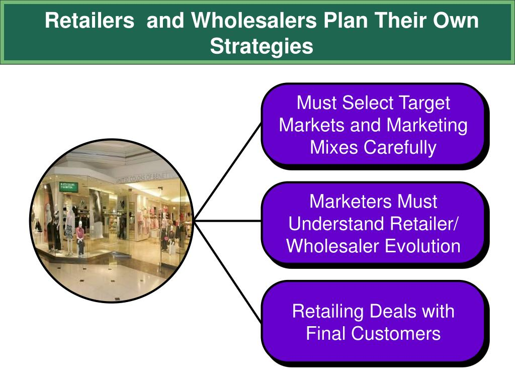 nature of wholesaling marketing A consumer's retail electricity bill reflects the wholesale market price of  in the  price of fuels that power plants use to make electricity (such as natural gas or oil) .