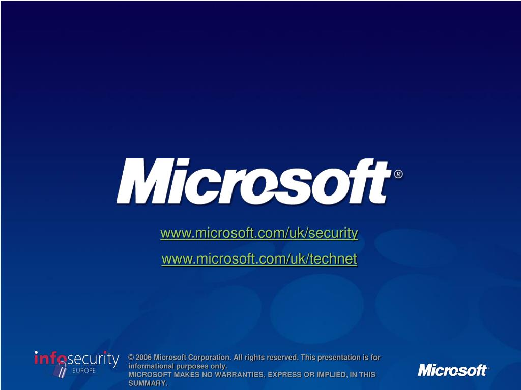 www.microsoft.com/uk/security