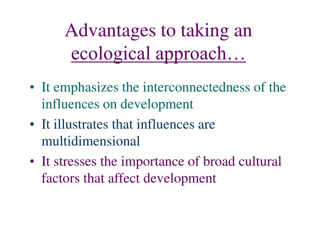 taking a political ecological approach to Political ecology across spaces, scales, and social groups  rich traditions of  thought and practice that inform current approaches to political ecology  taken  together, they describe uses of and conflicts over resources including land, water, .