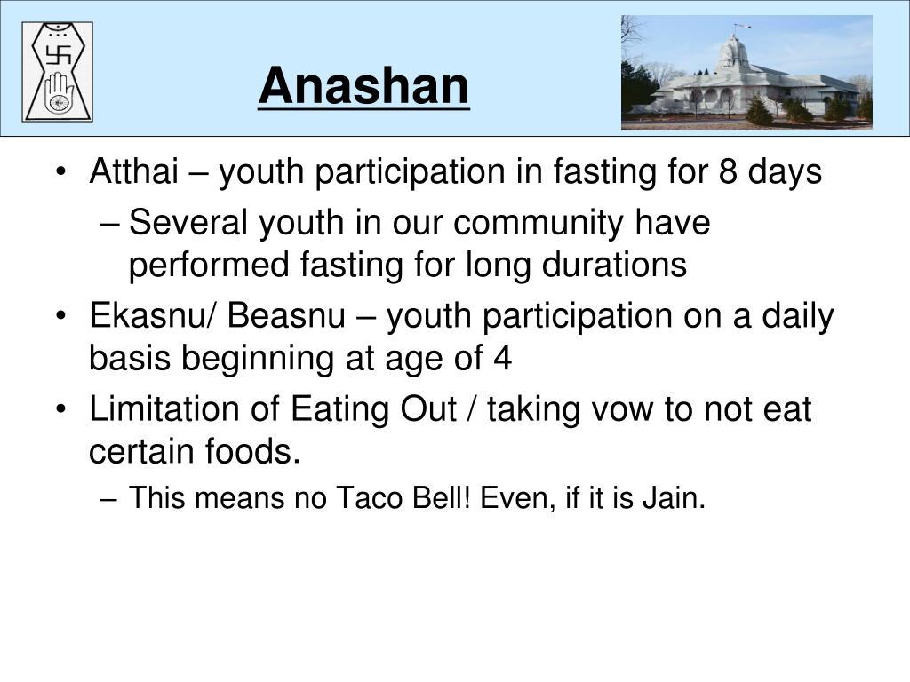 Anashan