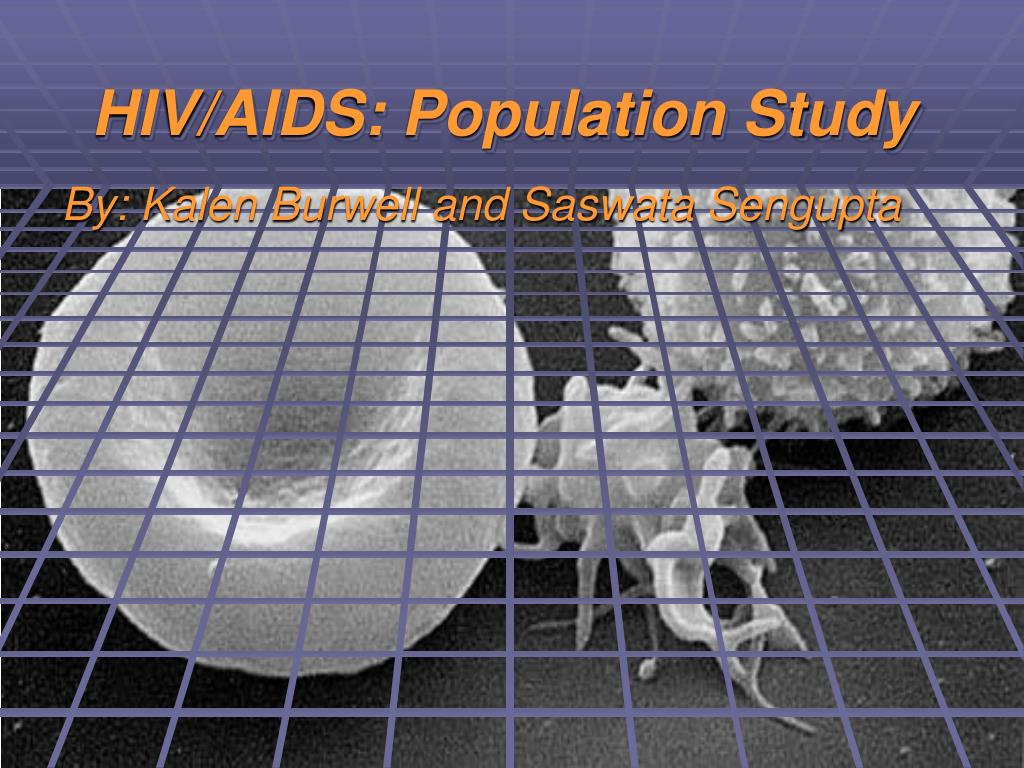 """a study of aids and hiv The department of labour launched a study which will be used as a tool to help cushion the devastating economic effects of hiv and aids in the workplace the study, called: """"what works in hiv and aids and the world of work in south africa"""" is a joint initiative of the department of labour, the human sciences research council (hsrc) and will."""