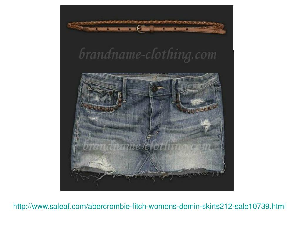 http://www.saleaf.com/abercrombie-fitch-womens-demin-skirts212-sale10739.html