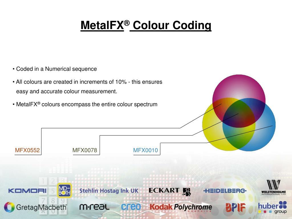 MetalFX