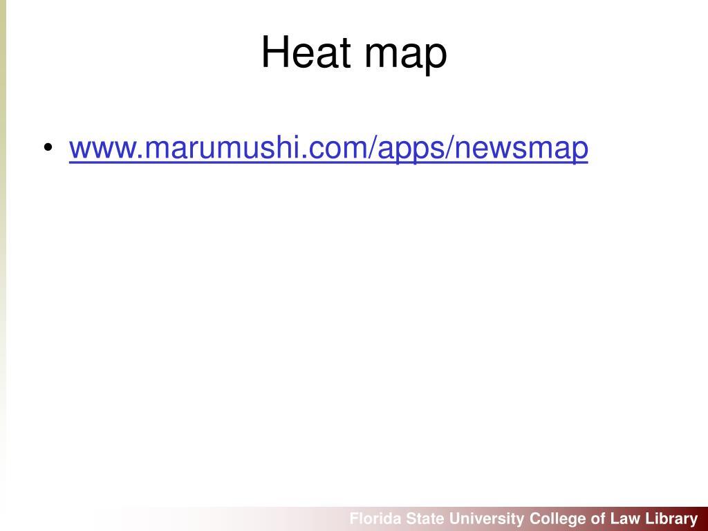 www.marumushi.com/apps/newsmap