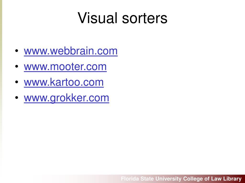 www.webbrain.com