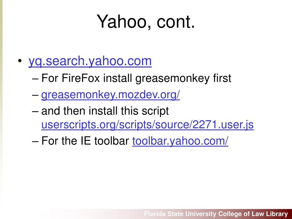 yq.search.yahoo.com