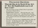 discussion questions10