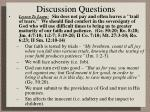 discussion questions14