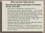 discussion questions16
