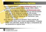enciclopedias digitales62