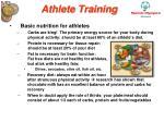 athlete training36