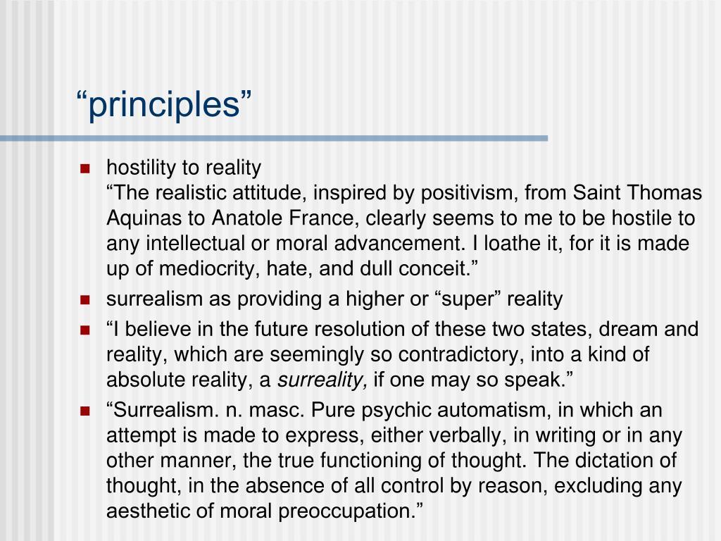 """principles"""