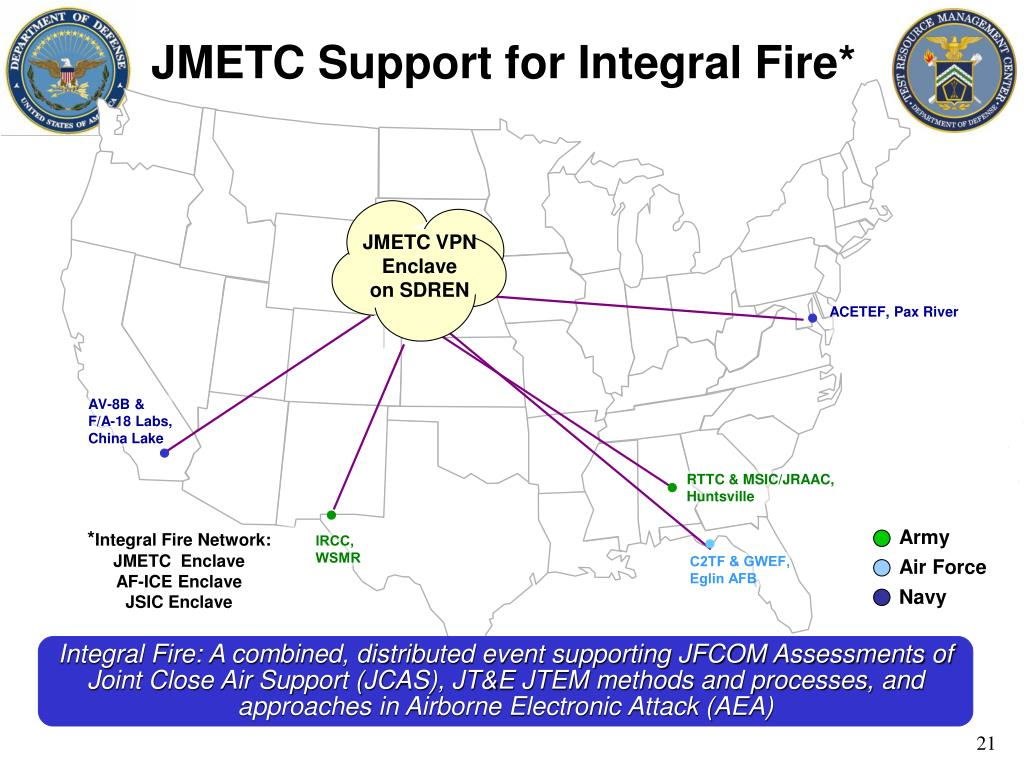 JMETC VPN