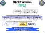 trmc organization