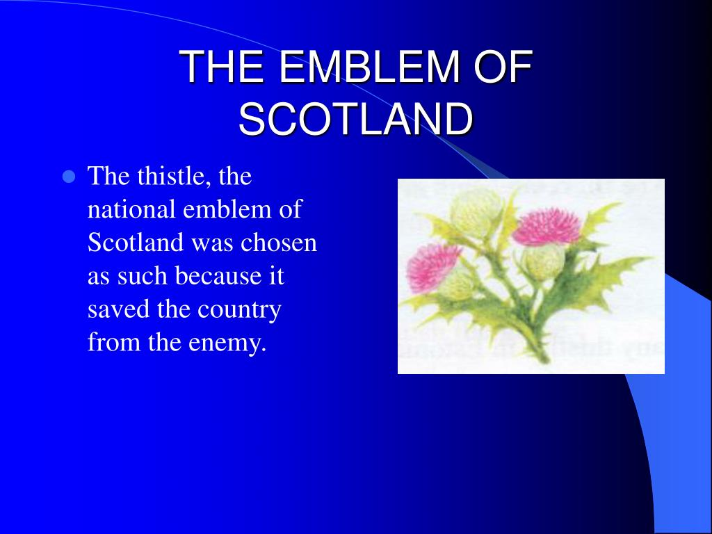 ppt great britain and northern ireland powerpoint presentation