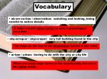 vocabulary11