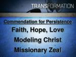 commendation for persistence20