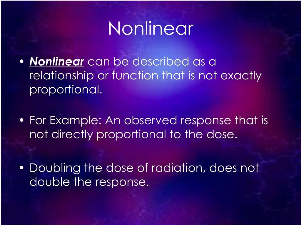 Nostradamus: Le profezie