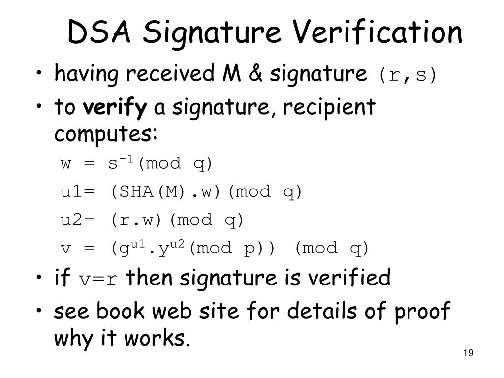 offline signature verification thesis Signature verification is the process of determining the legitimacy of a handwritten signature presented by: tan yng-zing 40218409 objective – a free powerpoint ppt presentation (displayed as a flash slide show) on powershowcom.
