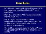 surveillance16