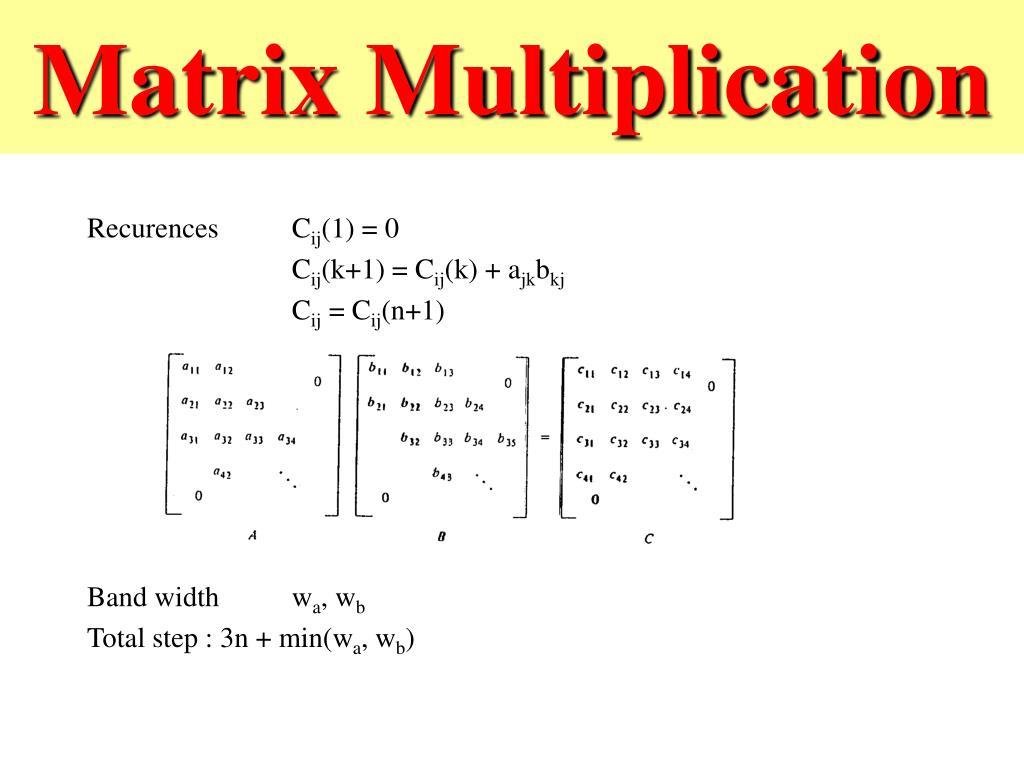 Multiplication scalar multiplication of matrices worksheet : Matrix multiplication real world application