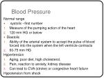blood pressure6