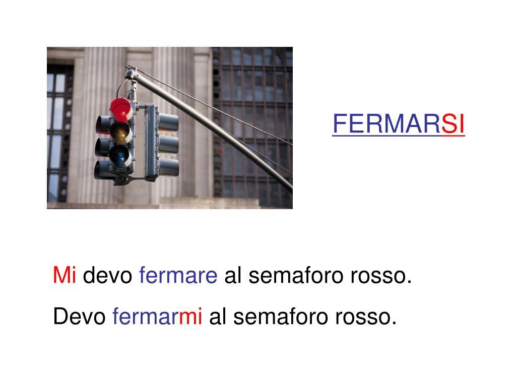 FERMAR
