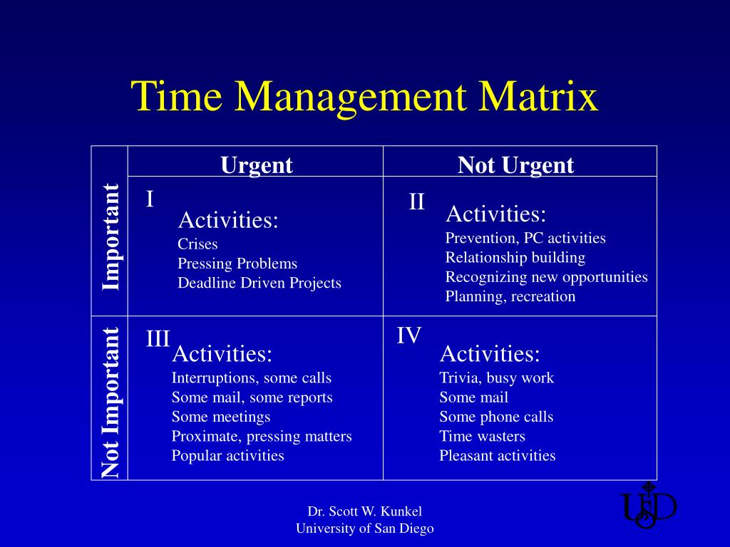 matrix management Check more about hoa management company, homeowners association management companies, coa management companies, condominium owners association management.