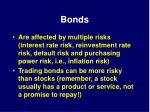 bonds20
