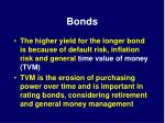 bonds23