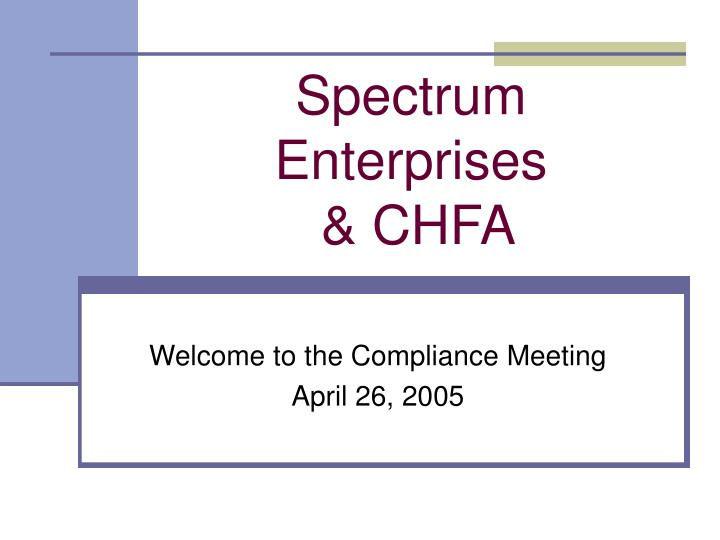 Spectrum enterprises chfa l.jpg