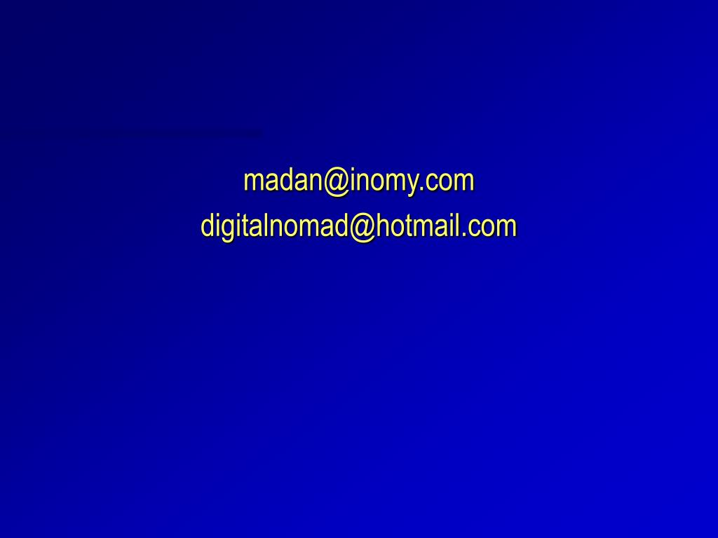 madan@inomy.com