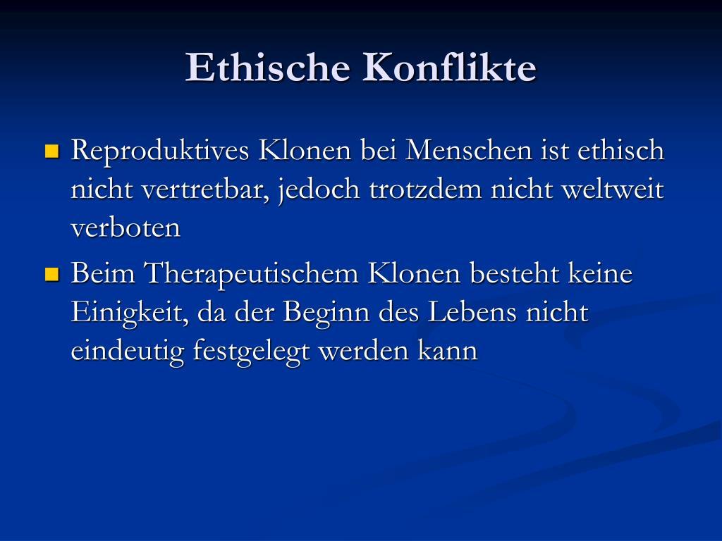 view Sachsen Anhalt: Eine politische Landeskunde 1997