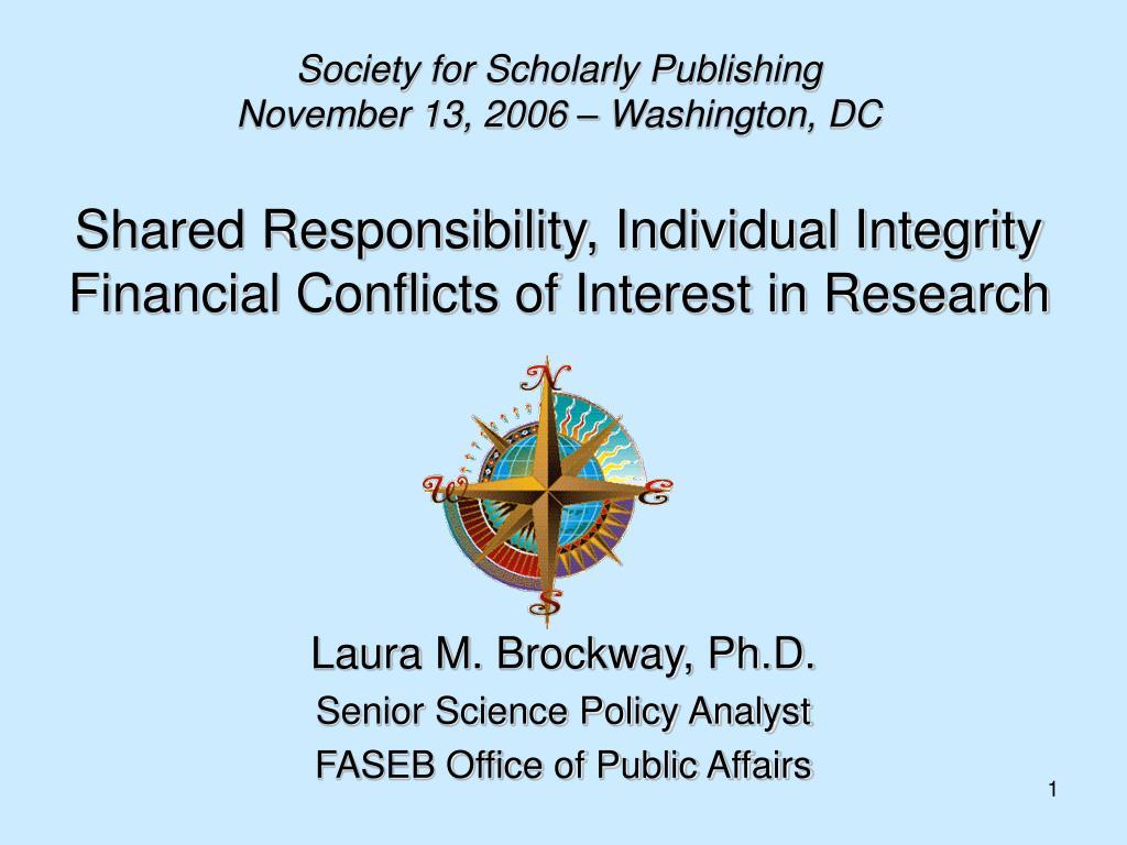 Society for Scholarly Publishing