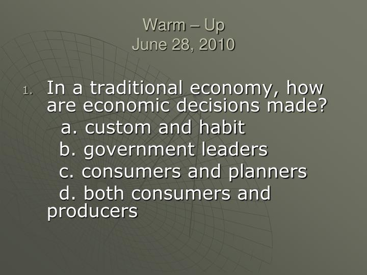 Warm up june 28 2010 l.jpg