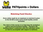 pathpoints dollars20