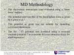 md methodology5