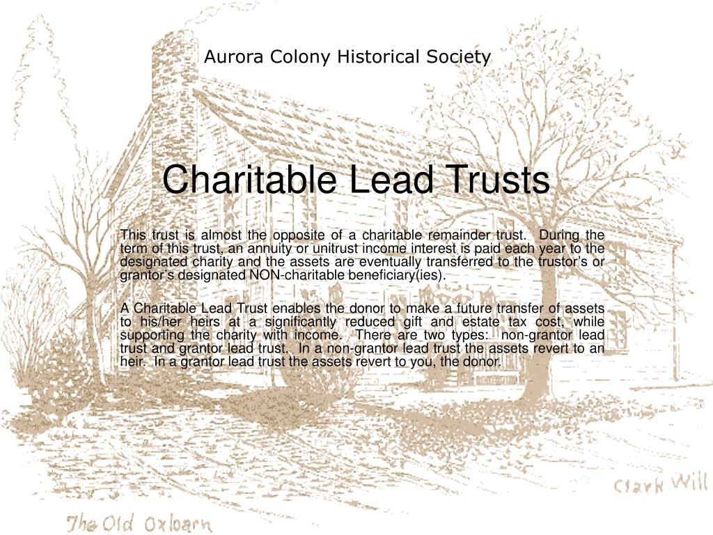 Aurora Colony Historical Society
