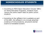 homeschooled students35